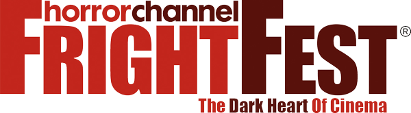 frightfest_horror_channel