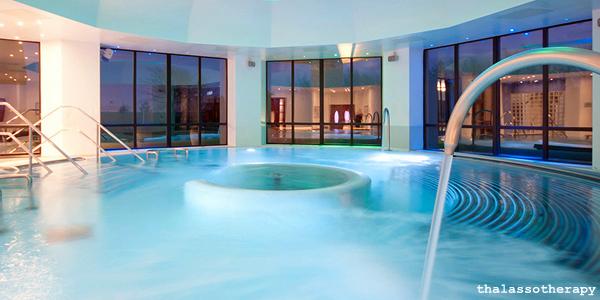 champneys_springs_pool_07