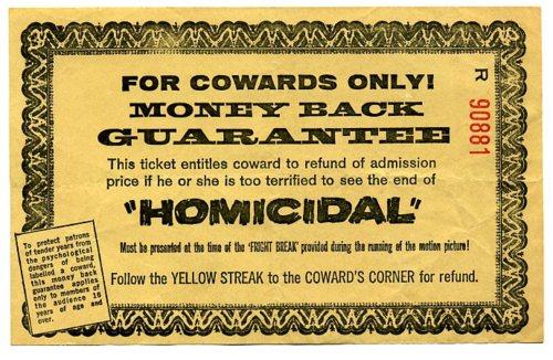 homicidal_certificate