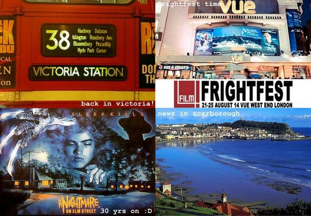 frightfest2014