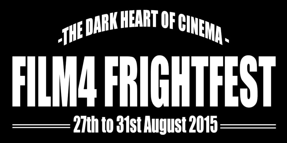 frightfest2015-logo