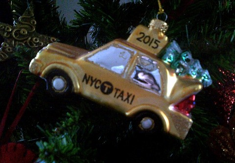 taxibauble