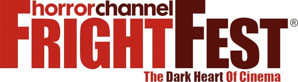 frightfest_horror_channel